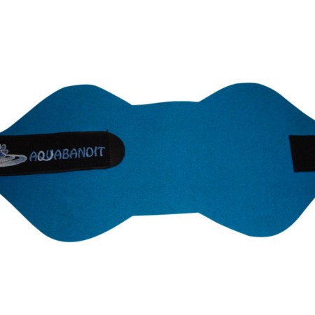 dog ear protection, aquabandit